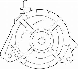 Jeep Liberty Renegade Parts Diagrams  Jeep  Auto Wiring