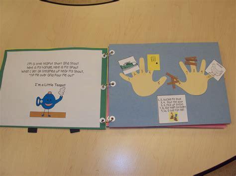 preschool wonders nursery rhyme time 289 | nursery rhymes 19