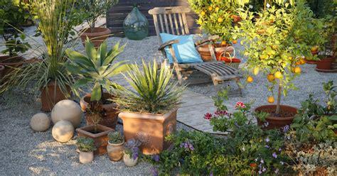 Garten Pflanzen Ohne Gießen by Garten Ohne Gie 223 En Mein Sch 246 Ner Garten