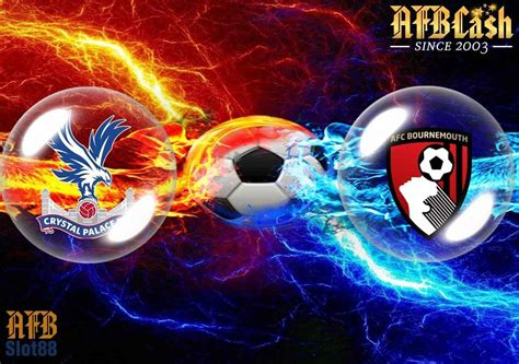 EPL Fixture 2019 matchday 15 - Crystal Palace vs ...