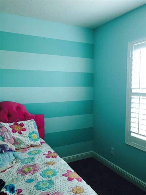 teal teen bedrooms ideas  pinterest grey teal