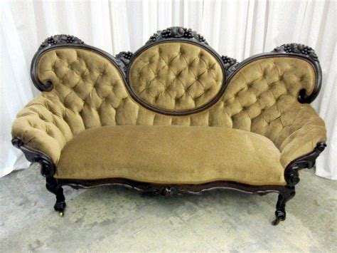 Furniture Couches Sale by Antique Furniture Styles Antique