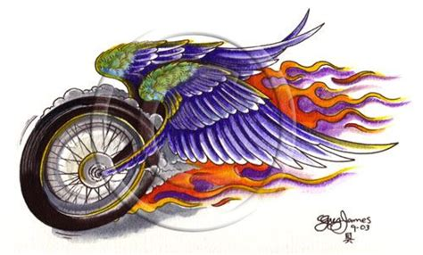 169 Best Tattoo Inspiration Images On Pinterest