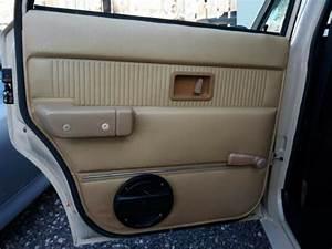 Vintage Classic 1978 Volvo 240  245 Wagon Automatic