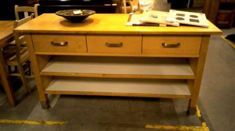 bon coin meuble de cuisine le bon coin meuble de cuisine 13 idées de décoration