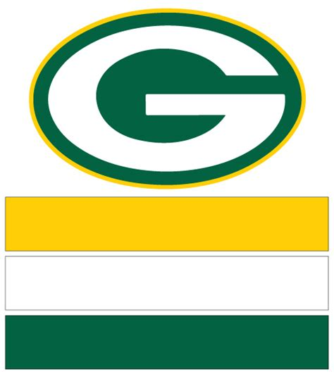 green bay packer colors green bay packers football nail ideas designs