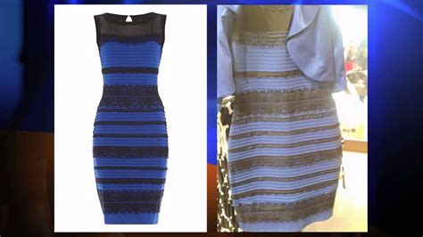 what color is the dress salvation army uses thedress to raise domestic violence