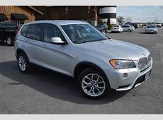 Used Crossover SUV Dealership in Gevena, Rochester