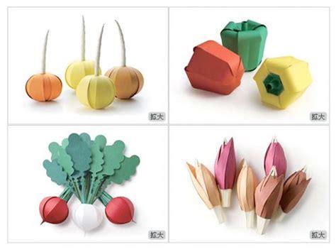 frutas y verduras de papel paper toys figuras de papel para imprimir gratis