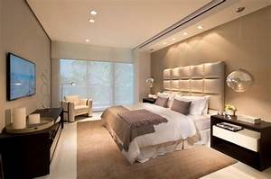 Minimalist Interior Design : why minimalist interiors are good for you ~ Markanthonyermac.com Haus und Dekorationen