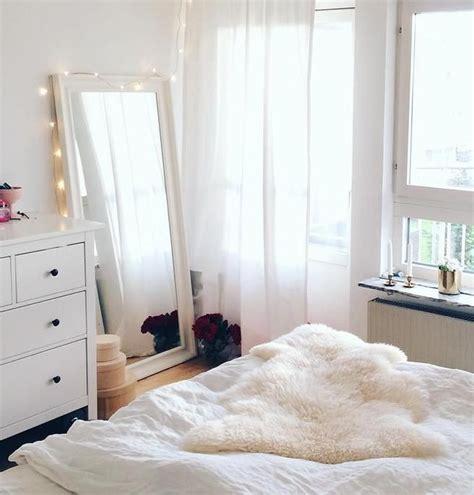miroir pour chambre cocooners by lusseo sélection de miroirs trop canon pour
