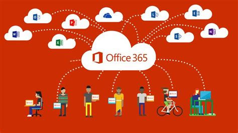 Microsoft Office Cloud by Eu Data Privacy Authorities Approve Microsoft Azure
