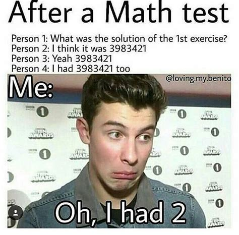 Shawn Mendes Memes - i cant even count how many times this happens to me hahahaha pinterest count shawn mendes