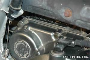 Brake Repair  Kawasaki Mule Brake Repair And Adjustment