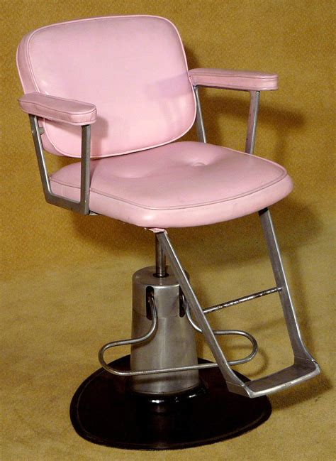 salon chairs ebay australia 100 hair salon chairs ebay u0027s salon chair
