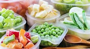 Gemüse Richtig Lagern : so h lt sich obst l nger frisch richtig lagern vitamine ~ Whattoseeinmadrid.com Haus und Dekorationen