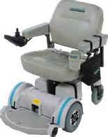 free dvd free consultation hoveround