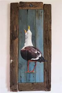 Décaper Peinture Sur Bois : plus de 1000 id es propos de peinture sur bois art sur ~ Dailycaller-alerts.com Idées de Décoration
