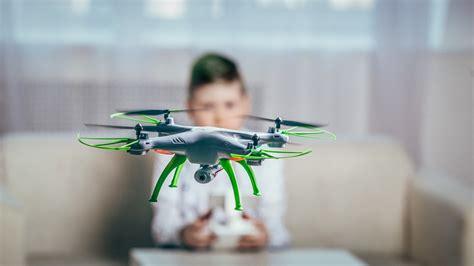 top  des meilleurs mini drones pour enfants  drone elitefr