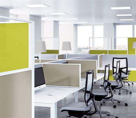 le bureau pontarlier mobilier ergonomique reference buro mobilier de bureau
