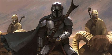Star Wars News Net - Star Wars News Net is your source for ...