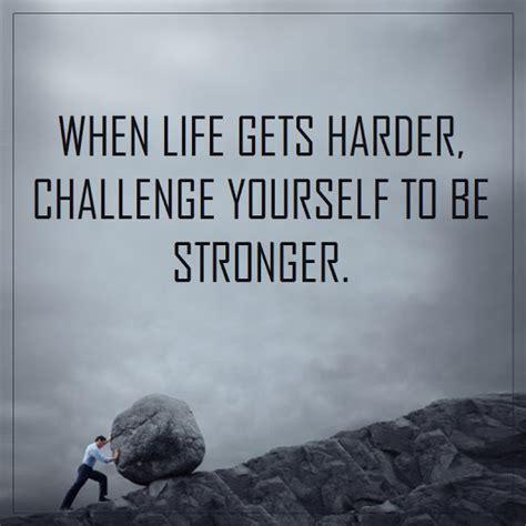 quotes  challenges ratethequote