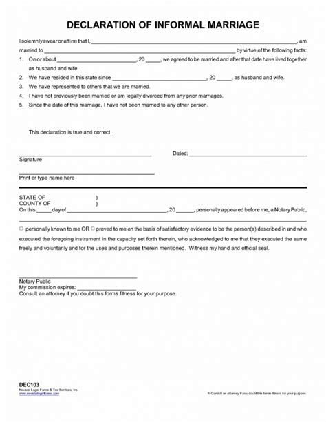 Deed of assignment of lease