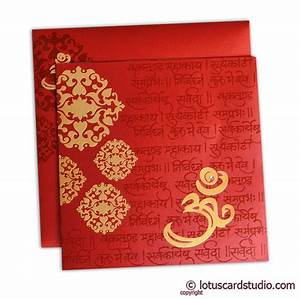 indian wedding card in royal wedding invitation message in With royal hindu wedding invitations