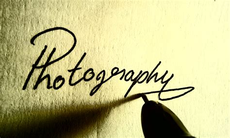 photography quotes wallpaper wallpaperhdccom