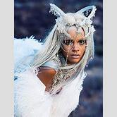 dark-angel-costume-makeup
