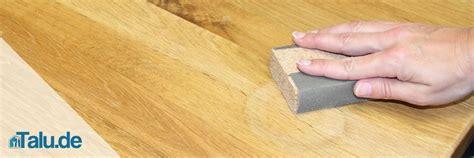 Wachs Vom Boden Entfernen by Wachs Entfernen Holz Wachs Vom Holztisch Entfernen Wachs