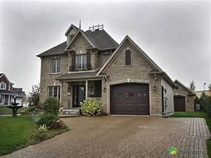 Maison à Vendre Leboncoin : maison vendu ste foy immobilier qu bec duproprio 464382 ~ Maxctalentgroup.com Avis de Voitures