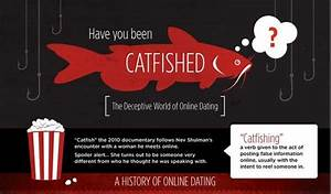 Book com dating love sex wholesale
