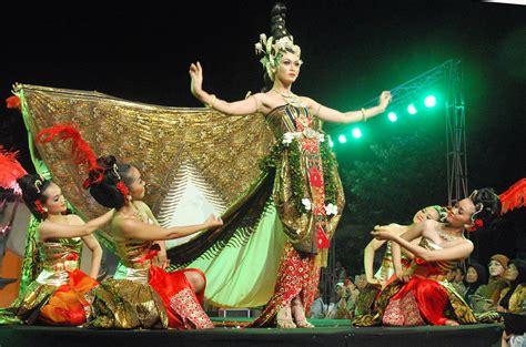 rizki kurniadin daftar tari  provinsi  indonesia