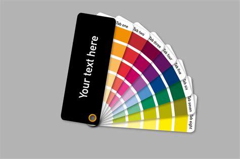 color fan 28 images shop pantone 100 color paint fan