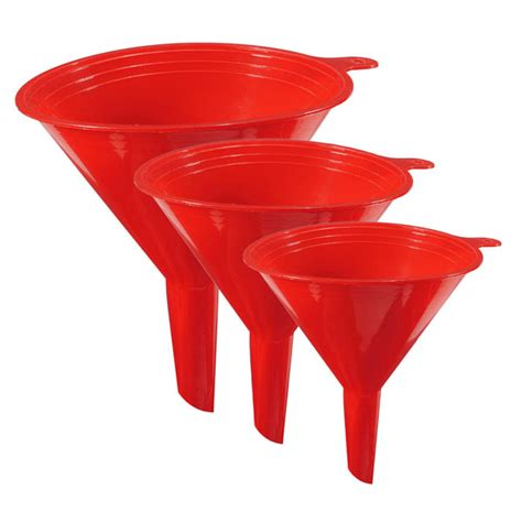 kitchen tool plastic filling funnels us 3 71 sold out