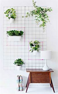 small indoor garden ideas 15 Indoor Garden Ideas for Wannabe Gardeners in Small ...