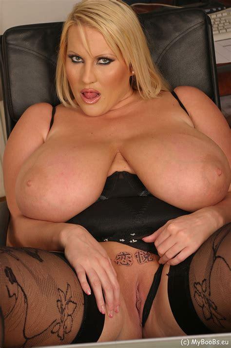 My Boob Site Big Tits Blog Blog Archive Lusty Busty Laura