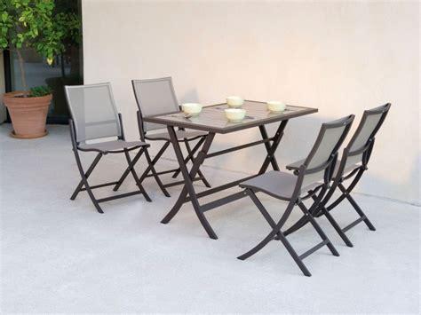 chaise de jardin pliante pas cher chaise haute pliante pas cher valdiz