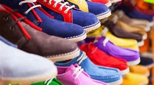 Schuhe Auf Rechnung Ohne Bonitätsprüfung : wo schuhe auf rechnung online kaufen bestellen ~ Themetempest.com Abrechnung