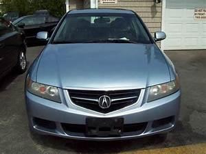 Acura TSX For Sale Massachusetts Carsforsale com