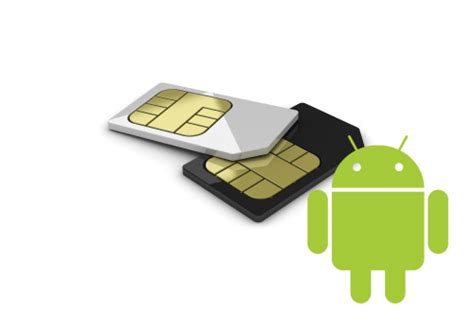 how to transfer contacts from a sim card to android