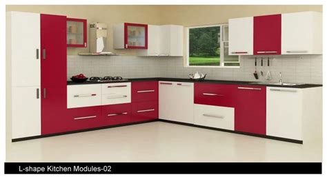 kitchen interiors images interior design for small indian kitchen search