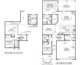 small one story house plans small 1 story house plans