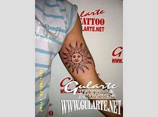Gularte TATTOO Y PIERCING TATTOO Carlos