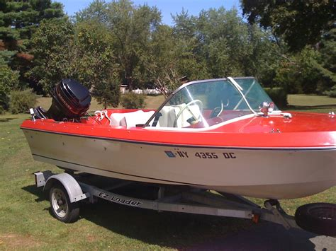 Cobia Boats Images by Vintage Cobia Boats Images