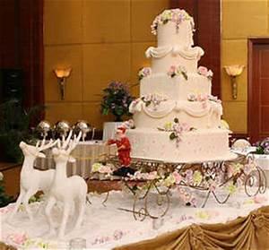 Modelos de torta de 15 Años con tema de Navidad