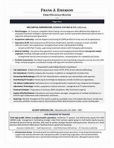 funky leadership qualities resume motif example resume With resume services long island