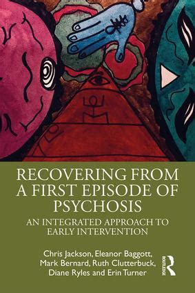recovering    episode  psychosis