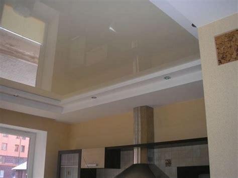 nettoyer un plafond noirci par l humidite devis travaux maison 224 pas de calais entreprise nhwww